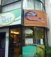 The Nest Service Apartment Bangkok